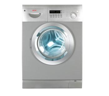 стиральная машина Akai AWM 1050WF/AWM 1050GF/AWM 850WF/AWM 850GF