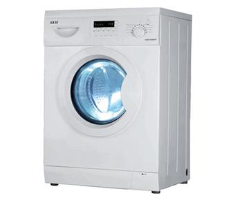 стиральная машина Akai AWM 1400WF/AWM 1400GF/AWM 1000WS/AWM 800WS