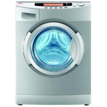 стиральная машина Akai AWM 1401GF/AWM 1202GF