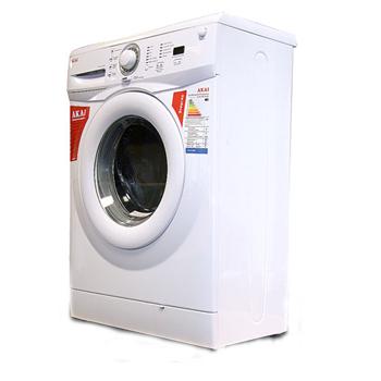 стиральная машина Akai AWM 451SD/AWM 458SD/AWM 551FD