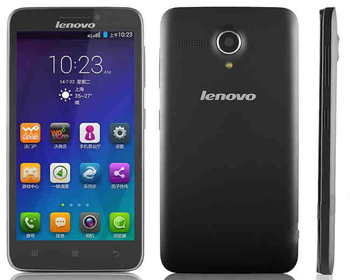 инструкция к телефону Lenovo A319 - фото 4