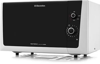 микроволновая печь Electrolux EMM21150W