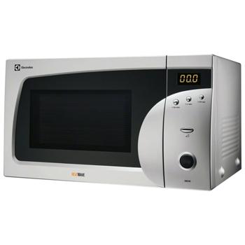микроволновая печь Electrolux EMS20010OS