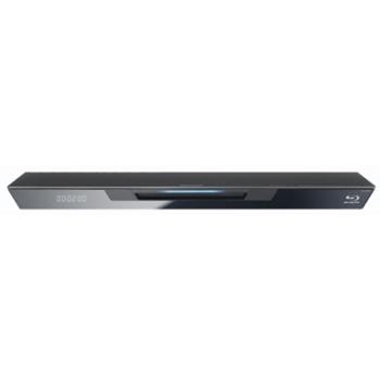 Blu-Ray проигрыватель Panasonic DMP-BDT320