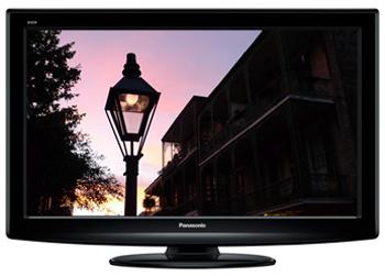 Инструкция к телевизору panasonic viera tx-lr32x20 (руководство по.