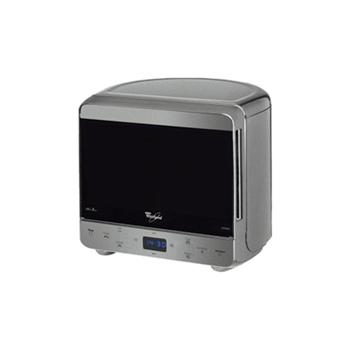 микроволновая печь Whirlpool MAX 36 IX/MAX 36 SL/MAX 36 BL/MAX 36 FW