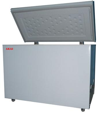 морозильная камера Akai BFMC 4351/BFMC 4361