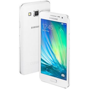 Инструкция По Эксплуатации Samsung Galaxy A3 - фото 6