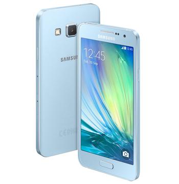 Инструкция По Эксплуатации Samsung Galaxy A3 - фото 2