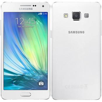 Инструкция К Samsung Galaxy A5 - фото 8