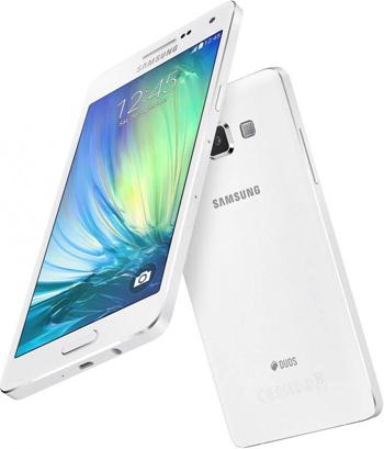 Инструкция К Samsung Galaxy A5 - фото 10