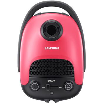 пылесос Samsung SC20F30WA/SC20F30WB/SC20F30WC