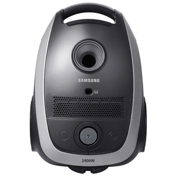 пылесос Samsung SC61B3/SC61B4/SC61B5