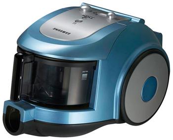 пылесос Samsung SC6542/SC6562/SC6572/SC6573