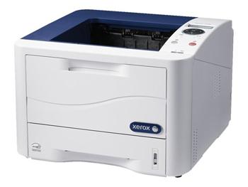 принтер Xerox Phaser 3320DNI/3320DNI