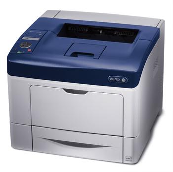 Xerox 3610 инструкция - фото 2