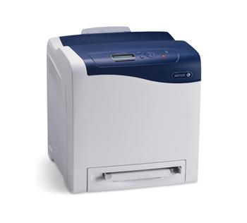 принтер Xerox Phaser 6500N/6500DN