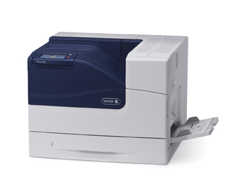 принтер Xerox Phaser 6700N/6700DN/6700DT/6700DX
