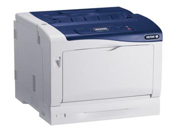 принтер Xerox Phaser 7100N/7100DN