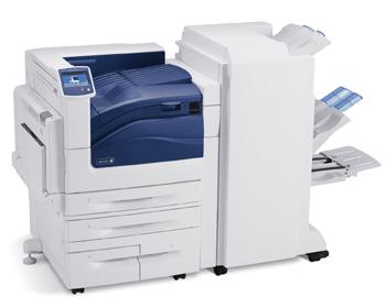 принтер Xerox Phaser 7800DN/7800DX/7800GX