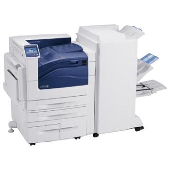 принтер Xerox Phaser 7800DXF/7800GXF