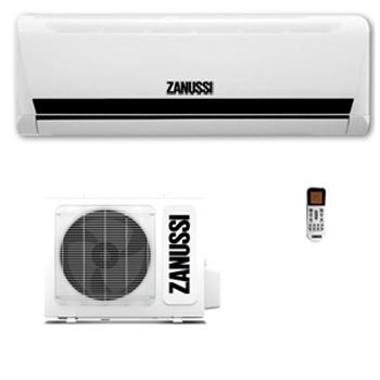 кондиционер Zanussi ZACS-07(09) HE/N1 Elitario