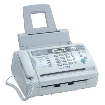 факс Panasonic KX-FL423RU/KX-FL423UA