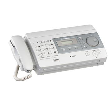 факс Panasonic KX-FT502RU/KX-FT504RU