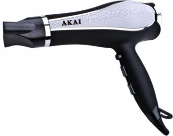фен Akai HD-1702B