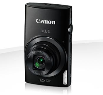 фотоаппарат canon ixus 170 инструкция по эксплуатации