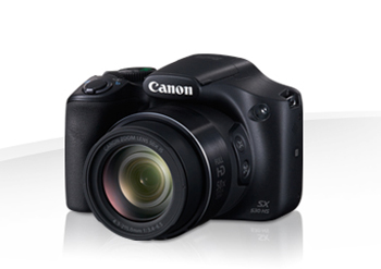 Фотоаппарат canon sx530 hs powershot инструкция