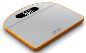 напольные весы Akai SB-1351O