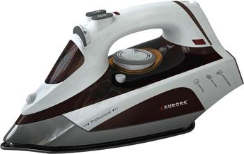 утюг Aurora AU 3026