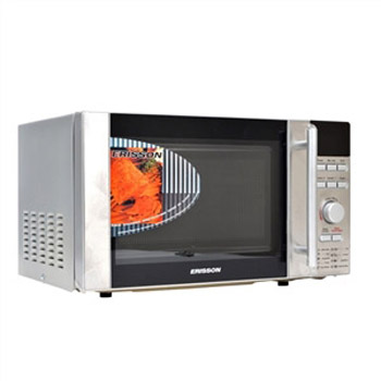 инструкция к микроволновой печи эриссон - фото 8