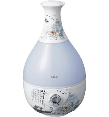 увлажнитель воздуха Akai HC-1200R/HC-1201S