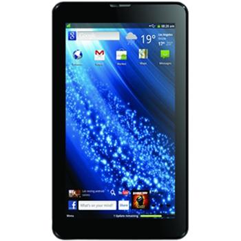 планшет Bravis NP 725 3G IPS Black/NP 725 3G WHITE