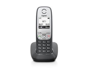 инструкция к ретро телефону - фото 4