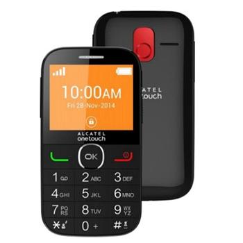 Инструкция к телефону алкатель one touch 2004g