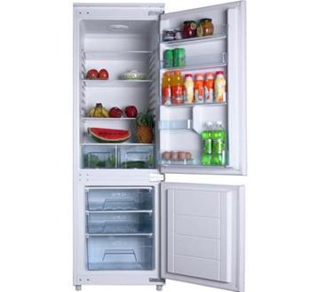 холодильник Hansa BK 313.3