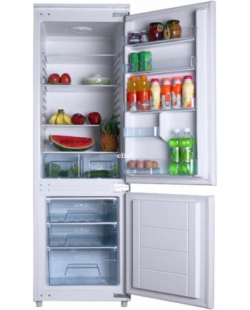 холодильник Hansa BK311.3 AA