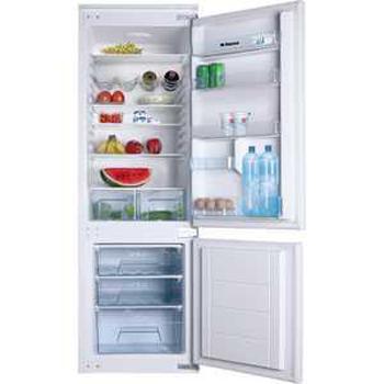 ханса холодильник инструкция - фото 11