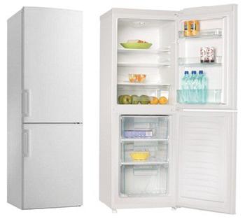 холодильник Hansa FK 207.4/FK 207.4S