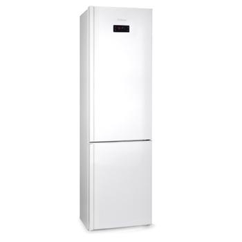 холодильник Hansa FK327.6DFZ/FK327.6DFZX