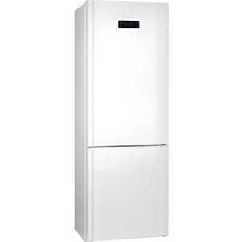 холодильник Hansa FK357.6DFZ/FK357.6DFZX