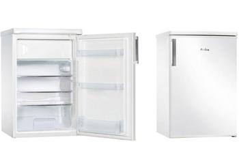 холодильник Hansa FZ138.3/FZ208.3