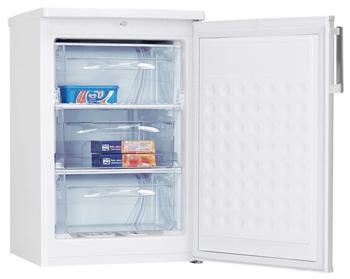 холодильник Hansa FM138.3/FM208.3