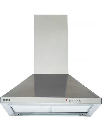кухонная вытяжка Beko CWB 6420 X/CWB 6420 W/CWB 9420 X