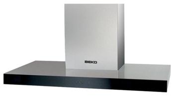 кухонная вытяжка Beko CWB 9730 X