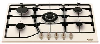 варочные поверхности аристон инструкция по эксплуатации