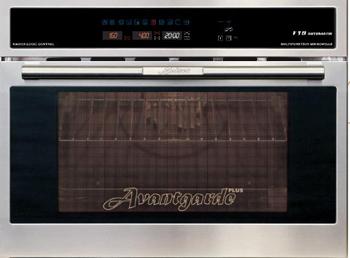 микроволновая печь Kaiser EM 3200